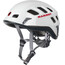 Mammut Rock Rider White-Smoke (0256)